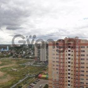 Сдается в аренду квартира 2-ком 70 м² Фрунзе,д.3
