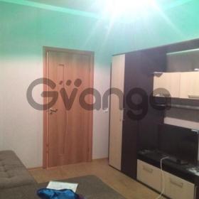Сдается в аренду квартира 2-ком 55 м² Центральная,д.43