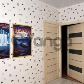 Сдается в аренду квартира 1-ком 36 м² Западная,д.37