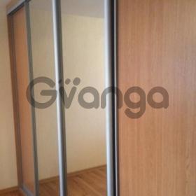 Сдается в аренду квартира 1-ком 40 м² Жуковского,д.1