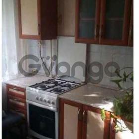 Сдается в аренду квартира 1-ком 33 м² Молодежная,д.11