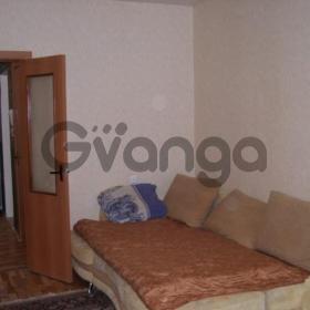 Сдается в аренду квартира 2-ком 60 м² Юбилейная,д.6