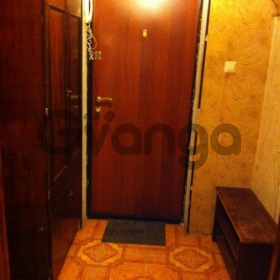 Сдается в аренду квартира 3-ком 79 м² Крупской,д.2/125