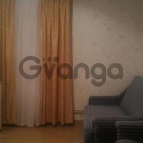 Сдается в аренду комната 3-ком 70 м² Рыбная 1-я,д.92