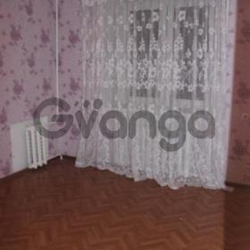 Сдается в аренду квартира 2-ком 42 м² Чернышевского,д.32