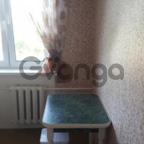 Сдается в аренду квартира 1-ком 33 м² Карла Маркса,д.1