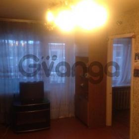 Сдается в аренду квартира 1-ком 40 м² Российская,д.28