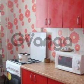 Сдается в аренду квартира 2-ком 45 м² Текстильная,д.17