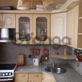 Сдается в аренду квартира 1-ком 40 м² Южный,д.8