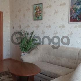 Продается квартира 2-ком 72 м² Садовая