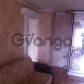 Сдается в аренду квартира 1-ком 40 м² Ленинского Комсомола,д.37