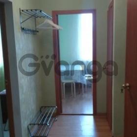 Сдается в аренду квартира 1-ком 36 м² Курыжова,д.19к2