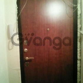 Сдается в аренду квартира 1-ком 40 м² Московское,д.49