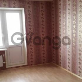 Сдается в аренду квартира 1-ком 40 м² Московская,д.110
