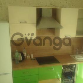 Сдается в аренду квартира 2-ком 63 м² Подольская,д.100