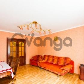 Сдается в аренду квартира 3-ком 68 м² Пионерская,д.19
