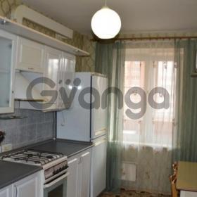 Сдается в аренду квартира 2-ком 60 м² Рабочая,д.46