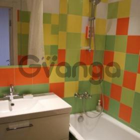 Сдается в аренду квартира 2-ком 60 м² Богородский,д.1