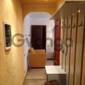 Сдается в аренду квартира 2-ком 48 м² Московский,д.16