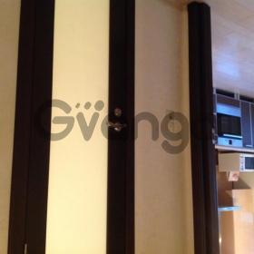 Сдается в аренду квартира 1-ком 49 м² Мира,д.32А