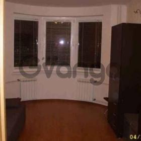 Сдается в аренду квартира 1-ком 46 м² Подмосковный,д.10