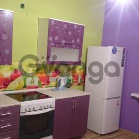 Сдается в аренду квартира 2-ком 66 м² Новая Слобода,д.4
