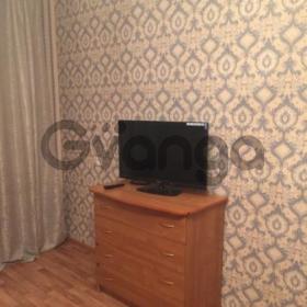 Сдается в аренду квартира 3-ком 78 м² Белобородова,д.4Г
