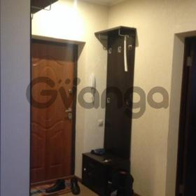 Сдается в аренду квартира 2-ком 58 м² Вокзальная,д.12