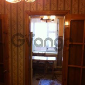 Сдается в аренду квартира 2-ком 54 м² Марата,д.1