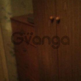 Сдается в аренду комната 3-ком 69 м² Свободы,д.2