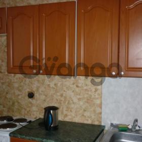 Сдается в аренду квартира 1-ком 40 м² Граничная,д.26