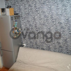 Сдается в аренду квартира 1-ком 35 м² Жилгородок,д.1