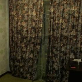 Сдается в аренду комната 2-ком 85 м² Дзержинского микрорайон,д.34