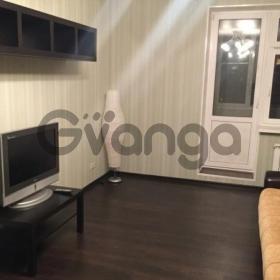 Сдается в аренду квартира 3-ком 84 м² Первомайская,д.14