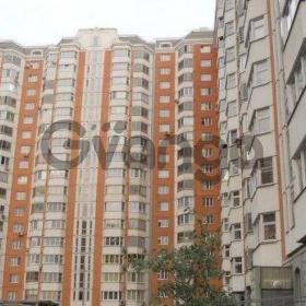 Сдается в аренду квартира 1-ком 40 м² Совхоз им 1 Мая,д.37