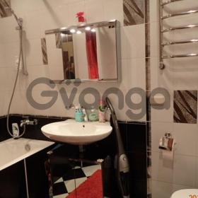 Сдается в аренду квартира 2-ком 70 м² Госпитальный Вал,д.5стр12 , метро Электрозаводская