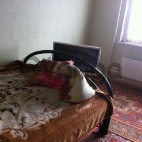 Сдается в аренду комната 2-ком 58 м² Рождественская,д.21к1
