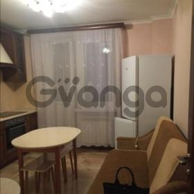 Сдается в аренду квартира 2-ком 60 м² Кутузовская,д.17