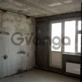 Сдается в аренду квартира 1-ком 39 м² Путилковское,д.28