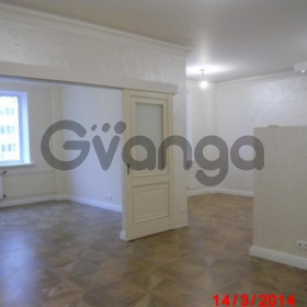 Сдается в аренду квартира 4-ком 100 м² Подмосковный,д.10