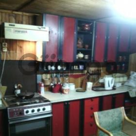 Продается дом 4-ком 200 м² серпуховский район