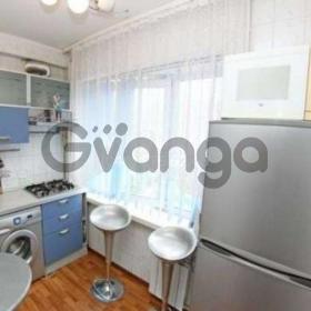 Продается квартира 2-ком 44 м² ул. Жилянская, 69/71, метро Вокзальная
