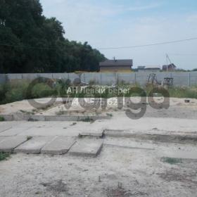 Продается участок для строительства жилья 12 сот