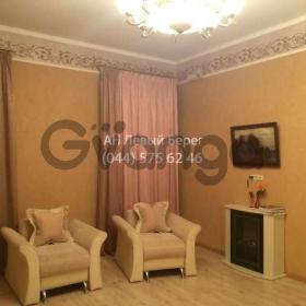 Сдается в аренду квартира 2-ком 72 м² ул. Артема, 10, метро Золотые ворота