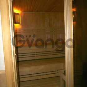 Сдается в аренду дом 360 м² ул.
