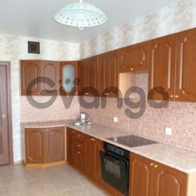 Сдается в аренду квартира 2-ком 80 м² Тургенева,д.24