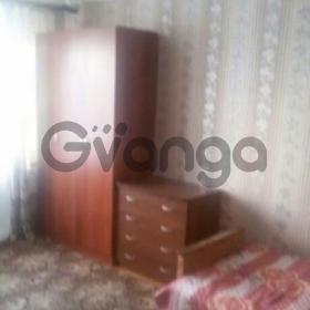 Сдается в аренду квартира 1-ком 32 м² Серебрянка,д.58