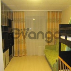 Сдается в аренду квартира 1-ком 34 м² Первомайская,д.29