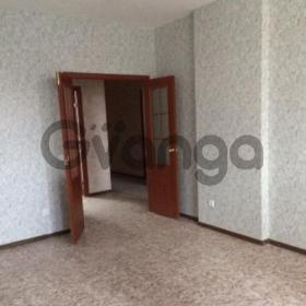 Сдается в аренду квартира 2-ком 78 м² Октябрьский,д.10В