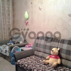 Сдается в аренду квартира 2-ком 54 м² Павлино,д.11